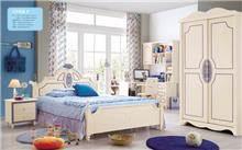 חדרי שינה לנוער - היבואנים