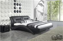 מיטה זוגית - היבואנים