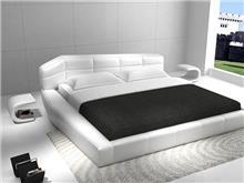 מיטות מודרניות - היבואנים