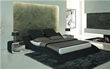 מיטה זוגית לחדר שינה - היבואנים