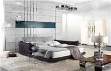 מיטת בד - היבואנים