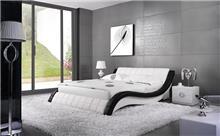 חדרי שינה יוקרתיים - היבואנים