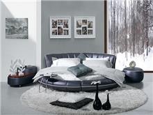 חדר שינה - היבואנים