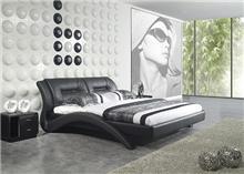 חדרי שינה יוקרה - היבואנים