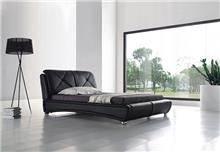 חדרי שינה מודרניים - היבואנים