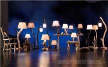 מנורות ייחודיות - היבואנים
