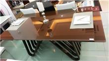 שולחן אוכל מודרני - היבואנים
