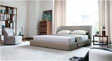 מיטה דגם MT1005 - היבואנים