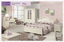 חדר שינה קומפלט 602 - היבואנים