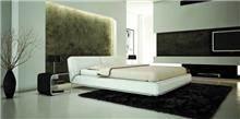 מיטה זוגית WHITE - היבואנים