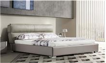 מיטה זוגית 638 - היבואנים