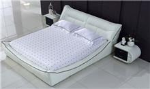מיטה זוגית 632 - היבואנים