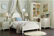 חדר שינה קומפלט מעוצב - היבואנים