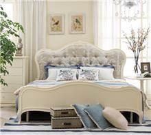 מיטה זוגית B910C - היבואנים