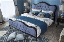 מיטה זוגית DS2386 - היבואנים