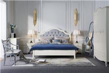 מיטה זוגית DSC_3227 - היבואנים