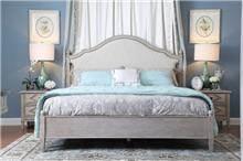 מיטה זוגית אלגנטית ויוקרתית - היבואנים