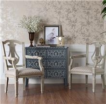 כיסא ושידה מעוצבים - היבואנים