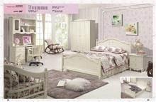 חדר ילדים דגם 5901 - היבואנים