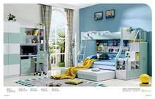 מיטת קומותיים a11  - היבואנים