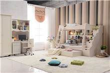 מיטת קומותיים h11  - היבואנים
