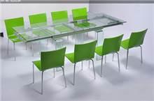 שולחן אוכל b2003a - היבואנים
