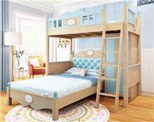 חדר ילדים 608812-3 - היבואנים
