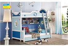 מיטת קומותיים 852 - היבואנים