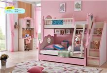 מיטת קומותיים דגם A602 - היבואנים