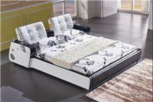 מיטה דגם cd070