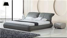 מיטה זוגית דגם cd077 - היבואנים