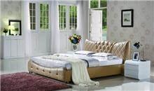 מיטה דגם CD079 - היבואנים