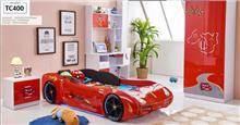 מיטת ילדים דגם t400 - היבואנים