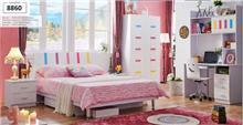 חדר ילדים דגם 8860 - היבואנים
