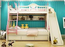 מיטת קומתיים דגם 9019 - היבואנים