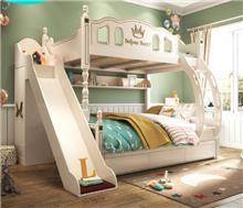 מיטת קומותיים - 503 slide - היבואנים