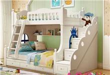 מיטת קומותיים - a08 - היבואנים