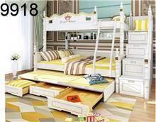 מיטה משולשת - דגם 9918 - היבואנים