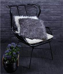 כיסא - WA0024 - היבואנים