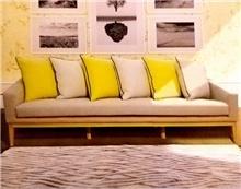 ספה מעוצבת - היבואנים