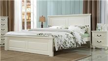 מיטה זוגית - C18 - היבואנים