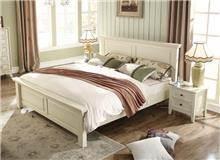 מיטה זוגית - MC02