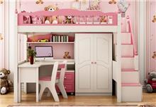 חדר ילדים דגם 6079-6 - היבואנים