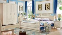 חדר שינה דגם 6852 - היבואנים