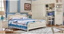 חדר שינה דגם 6858 - היבואנים