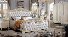 חדר שינה דגם 905 - היבואנים