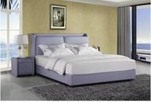 מיטה זוגית דגם 2299