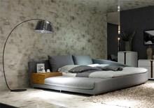 מיטה זוגית דגם B08 - היבואנים