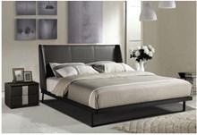 מיטה זוגית דגם C03 - היבואנים