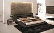 מיטה זוגית דגם J212 - היבואנים